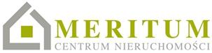 CN Meritum Logo